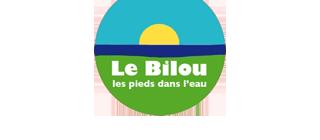 Le Bilou – Location maison